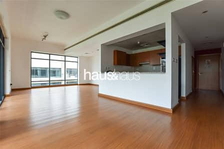 فلیٹ 2 غرفة نوم للبيع في الروضة، دبي - Vacant Now | Rare Find | 1