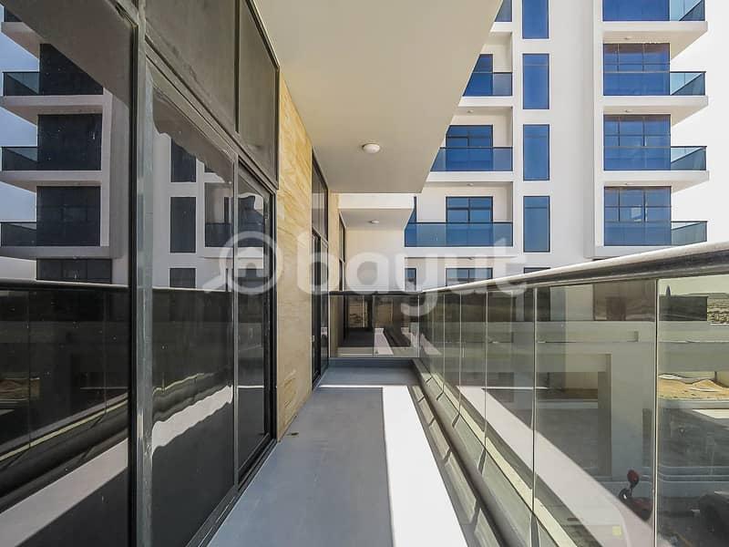 Studio   Near Al Maktoum Airport   Multiple Units Available