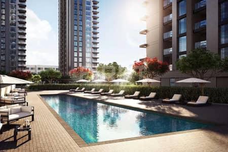شقة 1 غرفة نوم للايجار في جزيرة الريم، أبوظبي - LOWEST PRICE!! Hurry! Call  and Inquire  NOW!