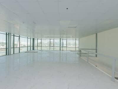 مستودع  للايجار في واحة التكنولوجيا، دبي - Warehouse with Office in Techno Park