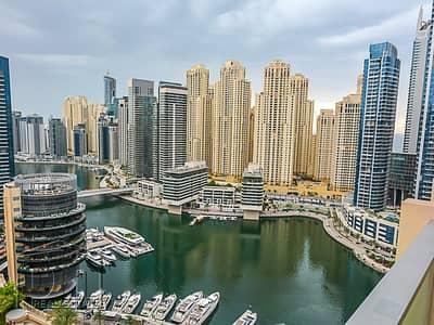 Luxury Furniture   Marina View   Available