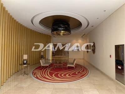 Upgraded | Furnished Apartment | Tenora in Dubai South