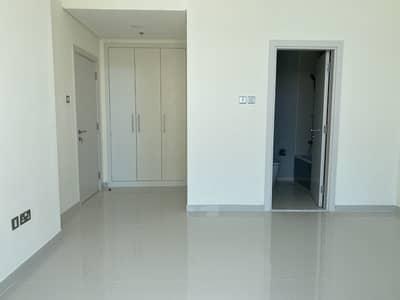 شقة 1 غرفة نوم للايجار في داماك هيلز (أكويا من داماك)، دبي - Brand New | 1BR | High Floor