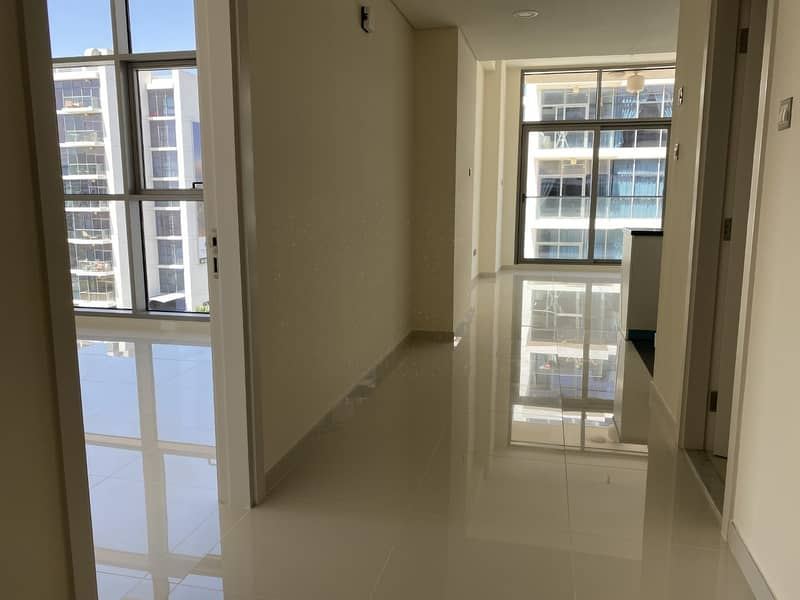2 Brand New | 1BR | Pool View