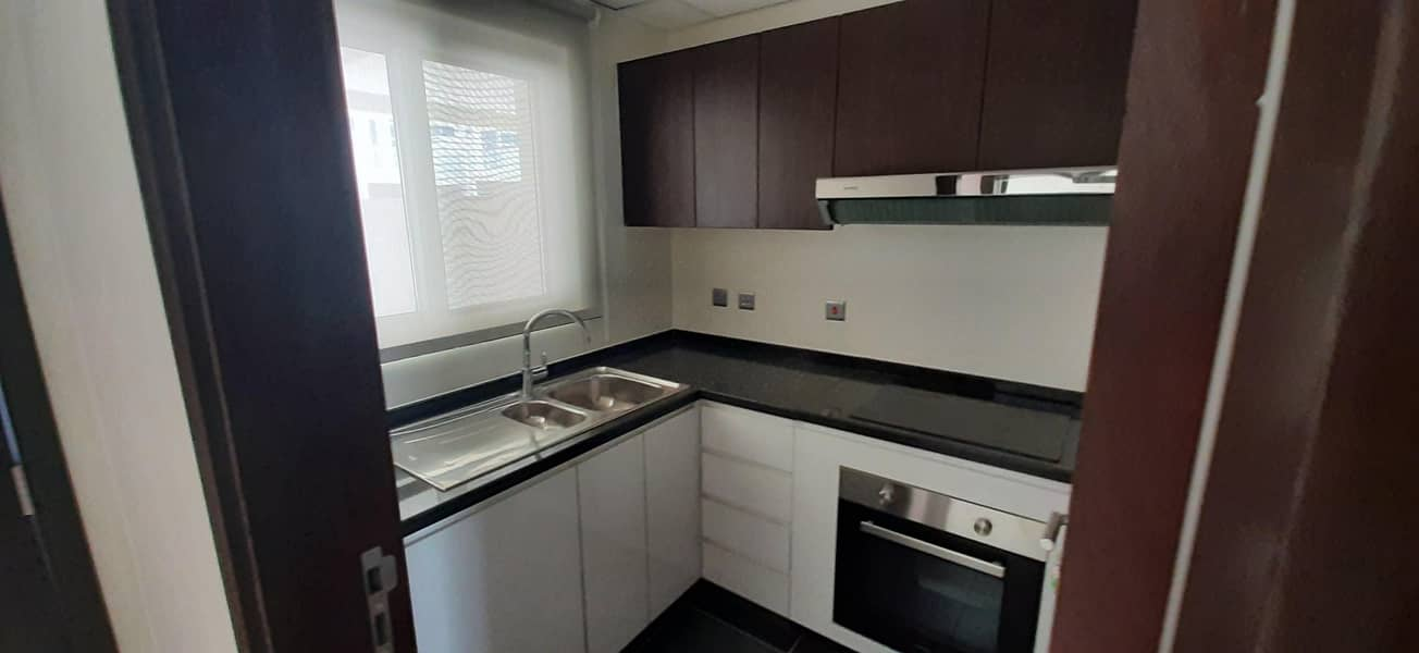 2 Brand New Townhouse | 3BR + Maid | Fully Furnished