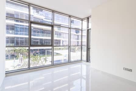 شقة 2 غرفة نوم للايجار في داماك هيلز (أكويا من داماك)، دبي - Spacious Brand New 2BR Apartment with Balcony
