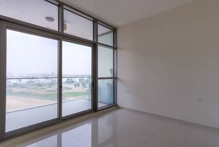 1 Bedroom Apartment for Rent in DAMAC Hills (Akoya by DAMAC), Dubai - Book Today | 1 Bedroom | 13 Months