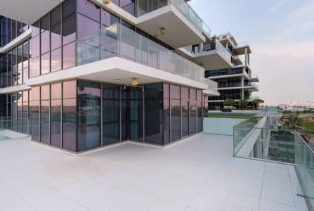 3 Bedroom Flat for Rent in DAMAC Hills (Akoya by DAMAC), Dubai - Spacious 3BR | 1 Month Free