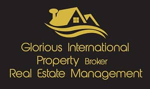 Glorious International Property Broker LLC