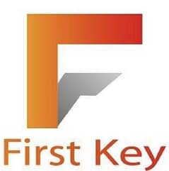 First Key Commercial Brokers LLC