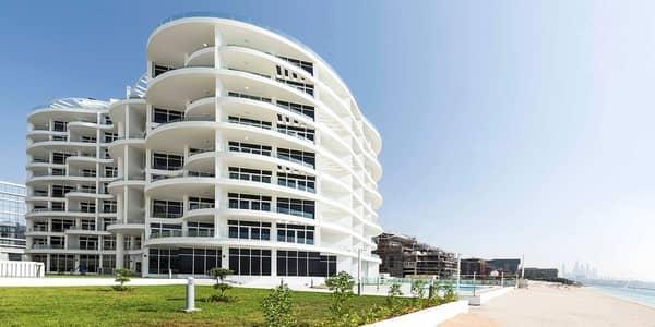 1, 2 Bedrooms & Penthouse Apartments | Royal Bay Palm Jumeirah: