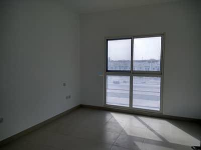 2 Bedroom Flat for Rent in Al Quoz, Dubai - Spacious 2 Bedroom I Bright I Good Layout