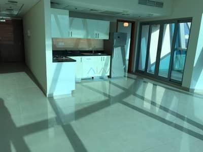 شقة 1 غرفة نوم للايجار في مركز دبي المالي العالمي، دبي - Lowest Price 1 Bedroom for rent | Park Towers | DIFC