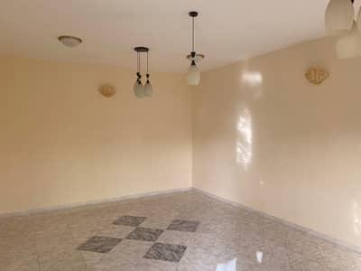 3 Bedroom Villa for Rent in Al Jazzat, Sharjah - 1