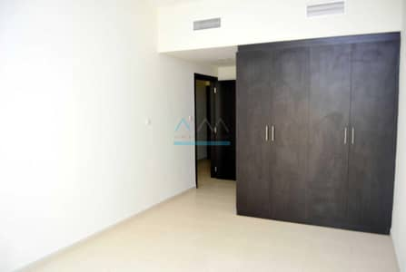 1 Bedroom Apartment for Rent in Liwan, Dubai - Price  Reduced - 1 Bed Room Vacant - Bright Layout