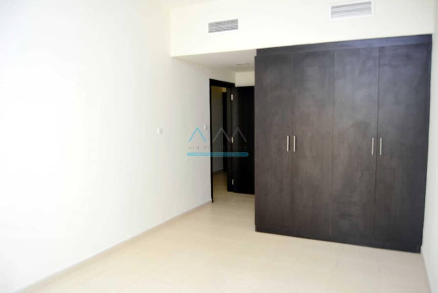 Price  Reduced - 1 Bed Room Vacant - Bright Layout
