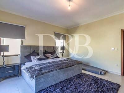 4 Bedroom Villa for Sale in Arabian Ranches 2, Dubai - Best Deal | Motivated Seller | Mediterranean Style