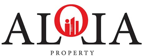 Al Ola Property LLC