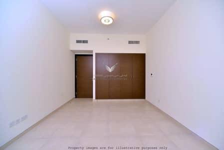 مبنی تجاري  للايجار في محيصنة، دبي - STAFF ACCOMMODATION - FULL BUILDING FOR RENT   1BHK   2BHK   STUDIO FLATS