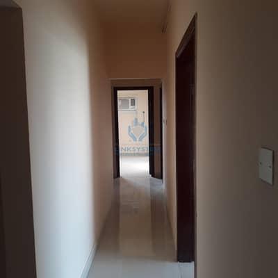 شقة 3 غرف نوم للايجار في المربع، العین - 3BHK APARTMENT FOR RENT IN AL MURABAA