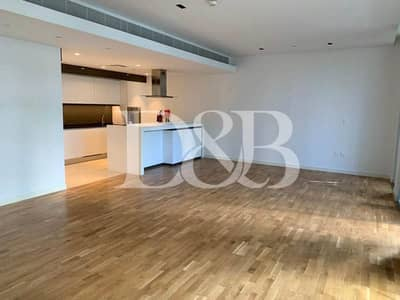 2 Bedroom Apartment for Sale in Bluewaters Island, Dubai - VACANT ON TRANSFER LARGE 2BR - REDUCED PRICE