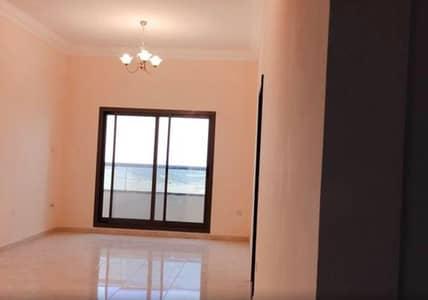 شقة 3 غرف نوم للبيع في مدينة الإمارات، عجمان - 3 غرف نوم | مع مواقف   FEWA | صفقة اقتصادية للغاية . . . !