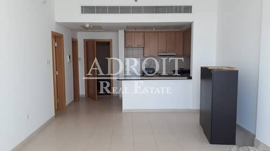 فلیٹ 1 غرفة نوم للبيع في الخليج التجاري، دبي - Excellent Deal! Spacious and Beautiful 1 BR Apartment in Clayton Residency
