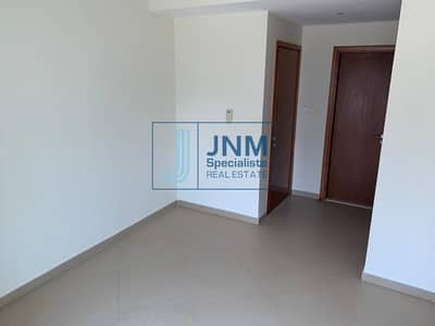 1 Bedroom Flat for Rent in Dubai Marina, Dubai - Exclusive 1 Bed | Marina View | Well Maintained