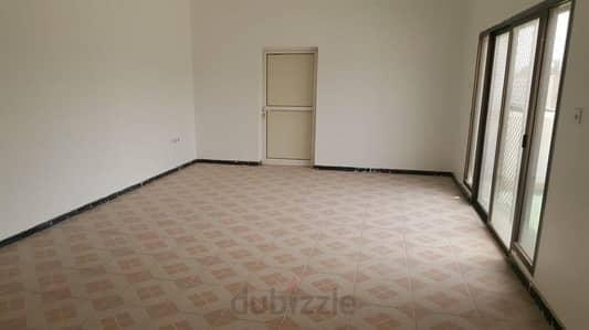 فیلا 6 غرف نوم للبيع في القوز الشارقة، الشارقة - فیلا في القوز الشارقة 6 غرف 4499999 درهم - 4586590