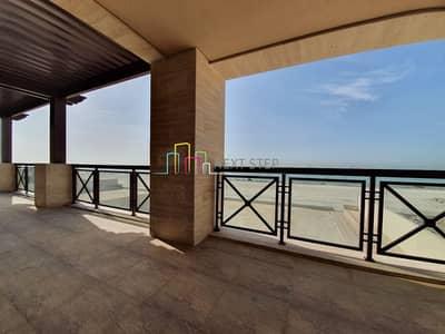 Feel The Breeze I Super Spacious Villa I Open Sea View