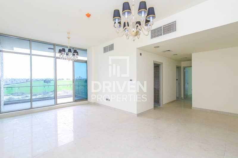 10 Exceptional 2 Bedroom Apt | Palace View