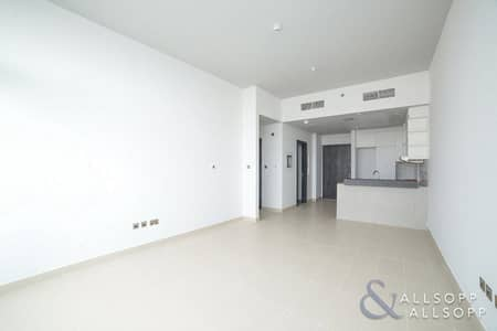 1 Bedroom Apartment for Sale in Motor City, Dubai - Oia Residence| Brand New 1 Bedroom| Rented
