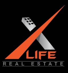 X Life Real Estate