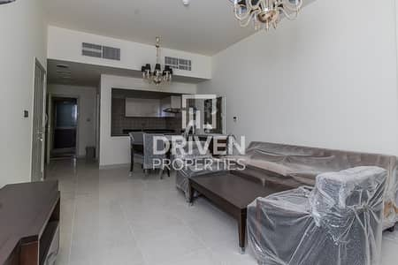 Different Layouts   Furnished or Unfurnished