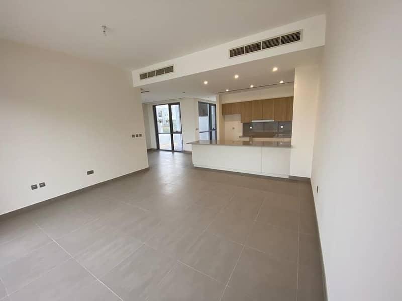 Brand New Unique 3 Bedroom Villa For Rent in Sidra 2 Corner Unit Single Row