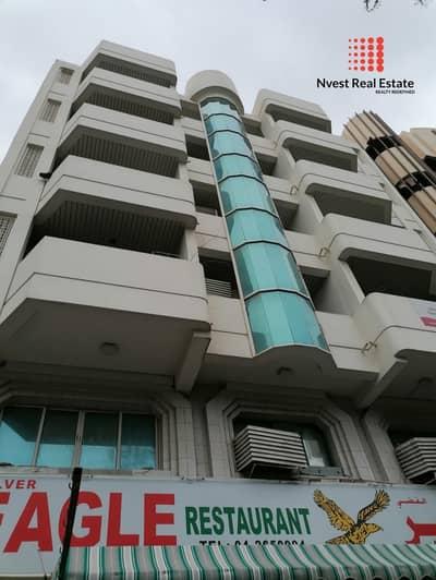 شقة 1 غرفة نوم للايجار في ديرة، دبي - 1 BHK for Family | Best price | Al Muteena