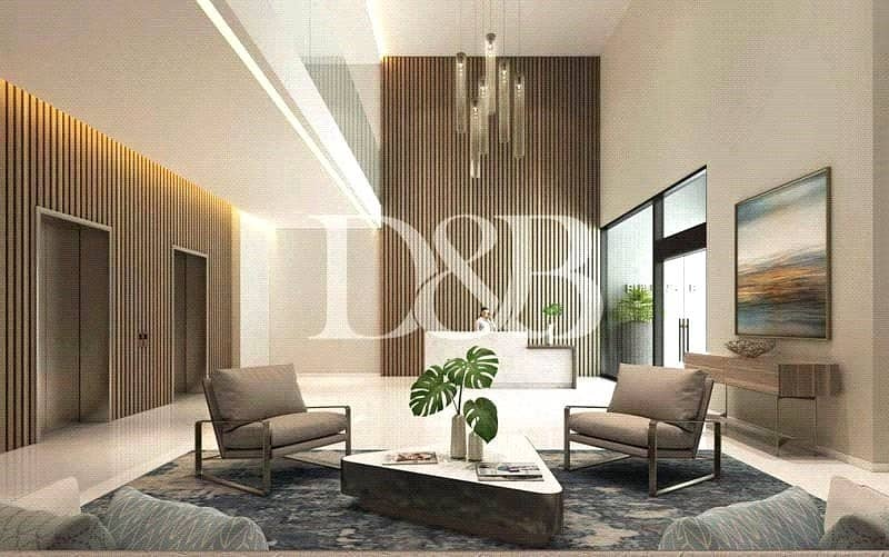 10 Hot Resale in Dubai Hills next to Mall