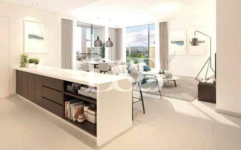 3 Bedroom Flat for Sale in Dubai Hills Estate, Dubai - Hot Resale in Dubai Hills next to Mall