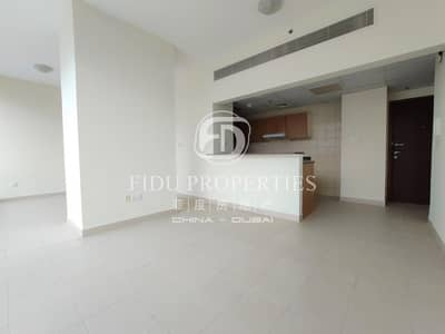 Studio for Rent in Dubai Sports City, Dubai - Large and Bright | High Floor | With Balcony