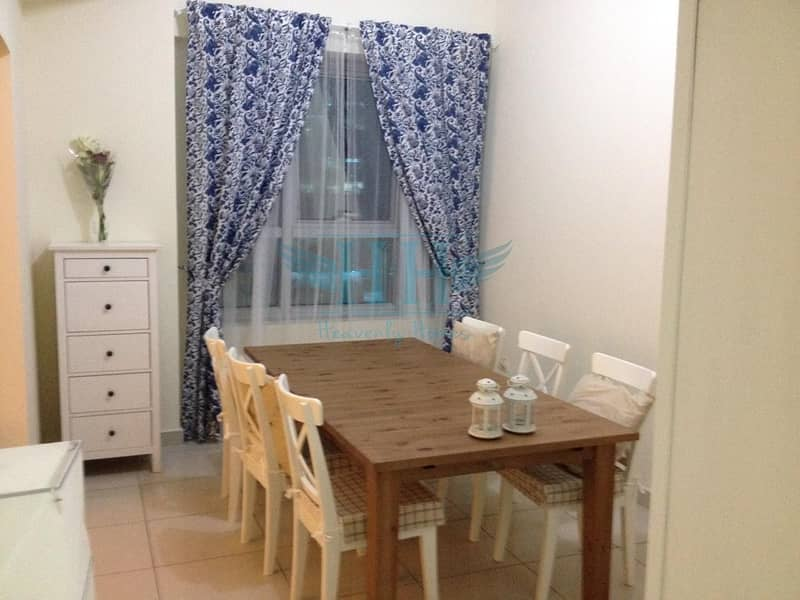 15 Amazing 3 Bedroom for Sale in Armada Tower 1 with  Skyline Marina View
