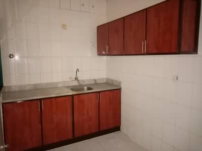 low price 2 bhk with balcony central ac with close hall rent only 23 k