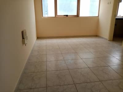 شقة في القاسمية 15000 درهم - 4587726