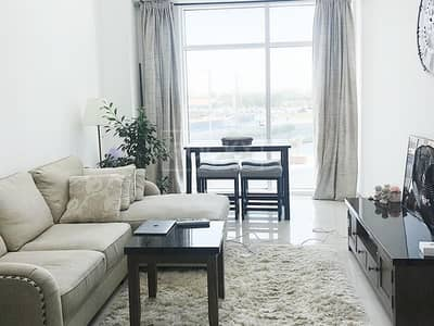 1 Bedroom Flat for Sale in Business Bay, Dubai - Vacant on Transfer   1 Bed   Cheapest Price