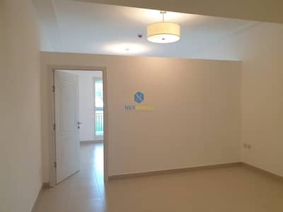 1 BR Converted in 2 Bedroom I Spacious I Bright