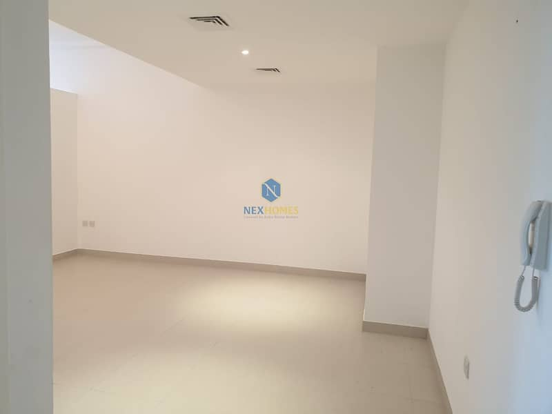 2 1 BR Converted in 2 Bedroom I Spacious I Bright