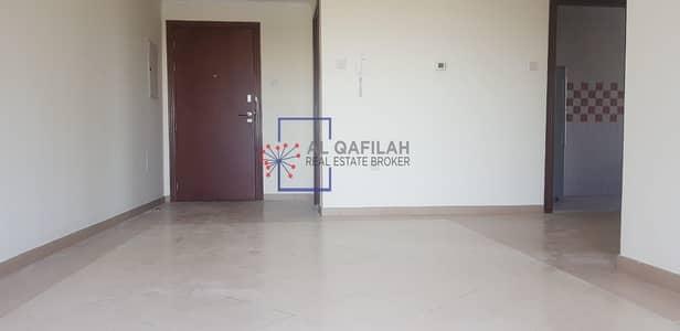 فلیٹ 1 غرفة نوم للايجار في برشا هايتس (تيكوم)، دبي - Sea View | White Goods | Big Balcony | 2 washrooms | Wardrobes