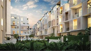 """MIRDIF HILLS   READY TO MOVE WITH POST HAND OVER   """"5YEAR'S"""""""