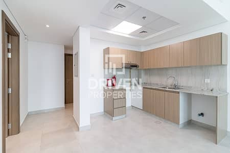 1 Bedroom Apartment for Rent in Dubai Silicon Oasis, Dubai - New Stylish and Modern Designed Apartment