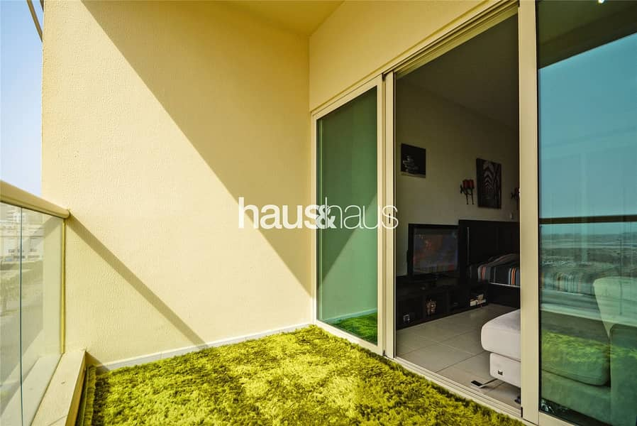 2 Fully Furnished | Chiller Free | Well Maintained
