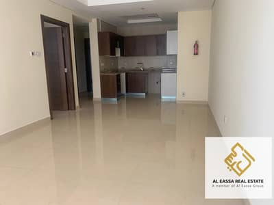 1 Bedroom Flat for Rent in Dubailand, Dubai - 1 bedroom for rent in Hercules Tower